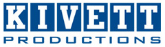 Kivett Productions
